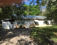 650 Howells Circle DR, Fort Myers image