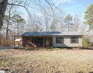 129 Blue Ridge Drive, Fountain Inn image