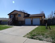 1304 29th St, Greeley image
