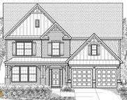 7219 Whitewater Dr, Flowery Branch image