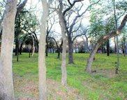 TBD Oak Hill, Alvarado image