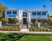 632 N Palm Dr, Beverly Hills image