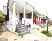 1546 CARSWELL STREET, Baltimore image
