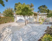 1226 Stayner Rd, San Jose image