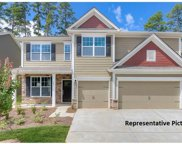 314  Nouvelle Drive Unit #Lot 15, Stallings image