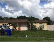 320 SW 78th Ave, North Lauderdale image