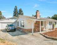 7471  Skycrest Court, Citrus Heights image
