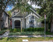 421 14th Avenue N, St Petersburg image