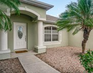 5070 Pointed Bill, Rockledge image