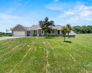 14 Sunny Hill  Lane, Perryville image