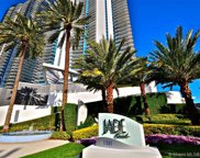 17001 Collins Ave Unit #902, Sunny Isles Beach image