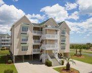 160 Via Old Sound Boulevard Unit #F, Ocean Isle Beach image