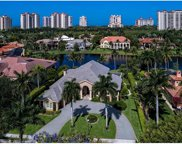 367 Colony Dr, Naples image