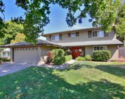 7032  Ellsworth Circle, Fair Oaks image