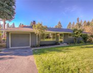 11202 Butte Dr SW, Lakewood image