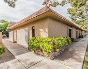 3226 N Miller Road, Scottsdale image