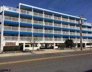 928 Wesley Ave Unit #307, Ocean City image