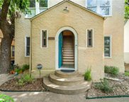 806 Rutherford Place, Austin image