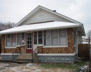 2558 Meridian  Street, Indianapolis image