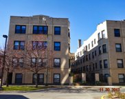 7434 North Hermitage Avenue Unit 3A, Chicago image