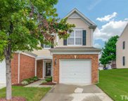 8714 Owl Roost Place, Raleigh image
