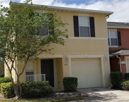 520 Cresting Oak Circle Unit 6, Orlando image