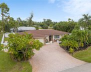 2267 Ivy AVE, Fort Myers image