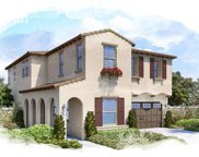 15 Molly Loop, Ladera Ranch image