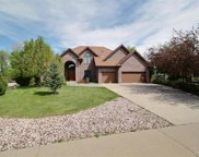 4659 W 21st Street Circle, Greeley image