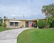 418 Coconut Avenue E, Port Saint Lucie image