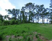2060 Martins Point Road, Kitty Hawk image