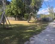 6721 Sw 62nd Ct, South Miami image