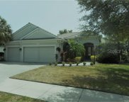 6711 Quillback Lane, Lakewood Ranch image