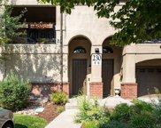 230 Poplar Street Unit F, Denver image