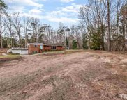 10217 Creedmoor Road, Raleigh image