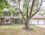 15268 Country Ridge, Chesterfield image