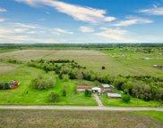 2489 County Road 2134, Caddo Mills image