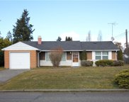 4705 Pacific St Sw, Lakewood image
