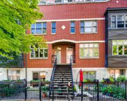 327 East 17Th Street, Chicago image