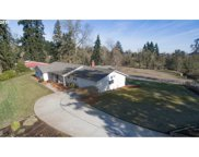7163 CONIFER  ST, Salem image