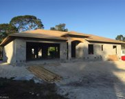 18440 Quince RD, Fort Myers image
