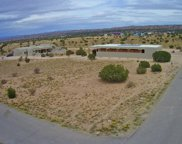 Palomino Rd Lot 26, Placitas image