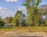 210 2nd Street, Clermont image