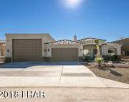 1880 Kirk Dr, Lake Havasu City image