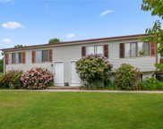 38 Meadowview  Terrace, Westerly image