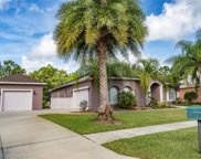 1448 Kinnard Circle, Ormond Beach image