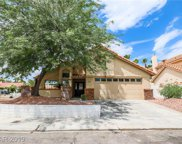 2729 EAGLE SPRINGS Court, Las Vegas image