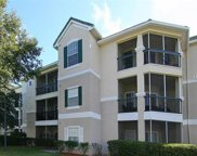 5160 Northridge Road Unit 210, Sarasota image