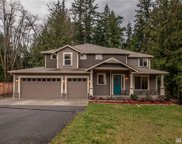 17308 32nd Dr NW, Stanwood image