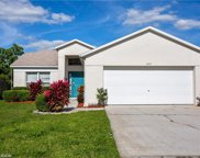 1243 Whitewood Way, Clermont image